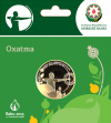 Target archery First European Games Baku 2015