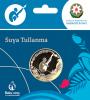 Diving First European Games Baku 2015
